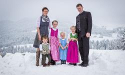 Familie Hirscher_1